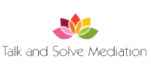 Talk and Solve Mediation